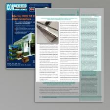 Converter & Cartotecnica N. 143 2011