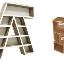 Move furnishing  info@movecompany.it www.movecompany.it