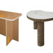 Move tables  info@movecompany.it www.movecompany.it