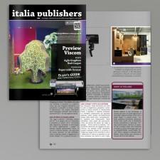 Italia Publishers 08 – 2014