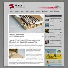 style-different.com febbraio 2015