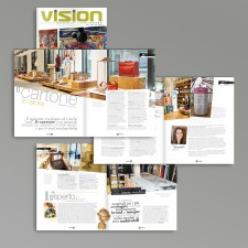 Vision Ott-Nov-Dec 2014