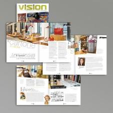 Vision Oct-Nov-Dec 2014